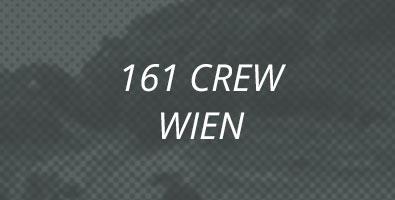 161crew_wien
