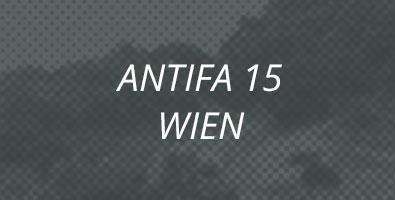 antifa15_wien