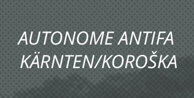 autonome_antifa_koroska