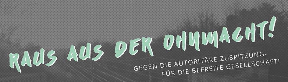 banner_titelbild_raus_aus_der_ohnmacht