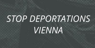 stop_deportations