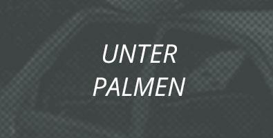 unter_palmen
